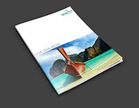 Quality Travels - Tours Brochure