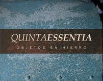 Quintaessentia
