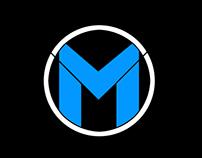 MaddMatt - Aut2Know Charity Stream