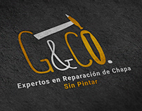 G&Co.