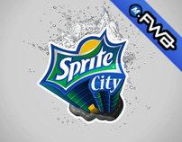 Sprite City