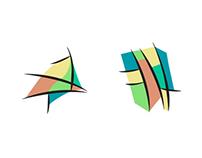 Verdura logo 2