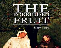 The Forbidden Fruit {short film}