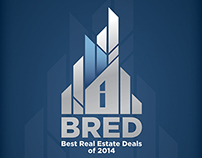 Best Real Estate Deals Ads