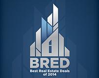 Best Real Estate Deals Ads