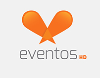 Canal Eventos HD