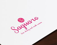 Saguaro Restaurant