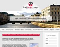 StockBroker-Redesign