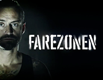 Farezone title sequence
