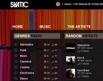 Skatic.com