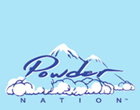 Mountain High Power Guide, iPhone Application