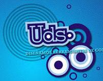 UDS Publicidad