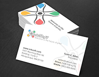 InkSoft Branding