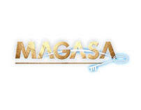 Magasa - Website