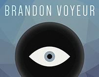 Brandon Voyeur EP