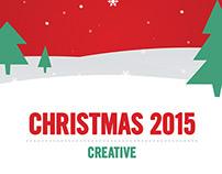 Christmas Toolkit 2015 - Dixons/Carphone