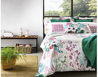 EL CORTE INGLÉS SS/16 Homeware Decoration