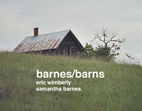 Barnes/Barns