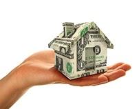 Qualités Des Investisseurs Immobiliers Prospères