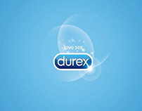 Durex India - Always On
