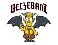 BELZEBART