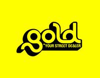 gold (Short Promos)