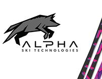 ALPHA SKI TECHNOLOGIES