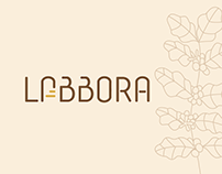 Labbora