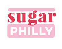 Rebranding - Sugar Philly
