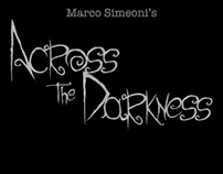 Across the Darkness
