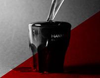 HAVANA PUBLICITY