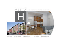 Vesta Group