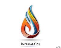 Symbolic Branding Logo Design