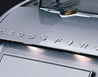 MAGAZINE ACTIVATION / Chrysler