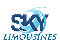 SKY Limousines NYC