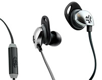 15 Best Bass Earbuds In 2017