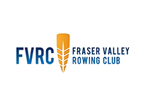 Fraser Valley Rowing Club