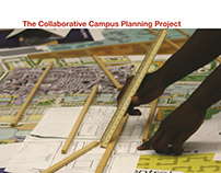 Viewbook and Website for the CC Planing Project