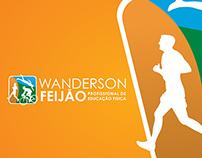 WANDERSON FEIJÃO