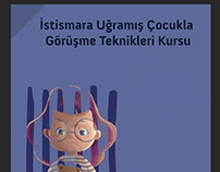 IMDAT DERNEĞİ / Kurs Afişi
