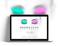 Brow & Lash