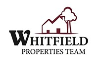 Whitfield Properties Team Logo