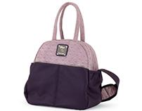 Bag Baby - Special Edition