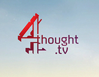 4Thought