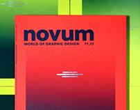 novum 11.17 »details«