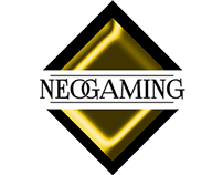 NéoGaming - Logo, youtube & facebook package