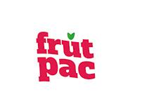 Frutpac