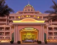 Rise of the condo hotel