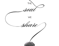 The Soul We Share