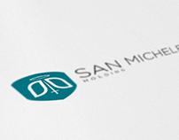San Michele Holding